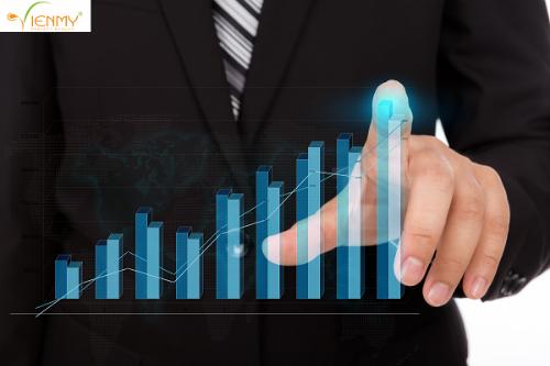 Thu hút được nhiều khách hàng bằng chất lượng dịch vụ là kinh doanh spa thành công